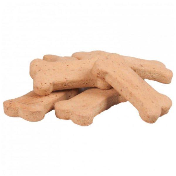 Biscuits Maxi Bones 1 kg